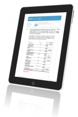 Geschäftsfälle Download für die schriftliche praktische Prüfung (BKO) - für alle kaufm. Lehrberufe
